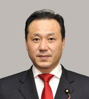 2013 参院選 選挙区 青森 平山 ...