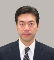 2013 参院選 自民党 選挙区・宮...