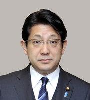 2013 参院選 選挙区 新潟 塚田 ...