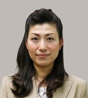 顕子 本田