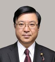 2013 参院選 選挙区 大分 礒崎 ...