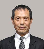 2013 参院選 比例代表 自民党 丸...