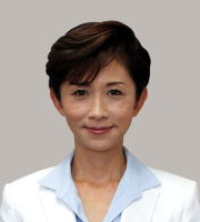 2012衆院選 宮城6区 鎌田さゆり ...