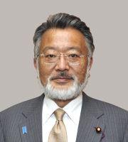 2012衆院選 東京15区 東 祥三 - ...
