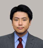 2012衆院選 東京23区 伊藤 俊輔 ...
