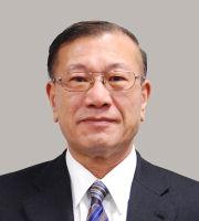 2012衆院選 富山2区 宮腰 光寛 -...