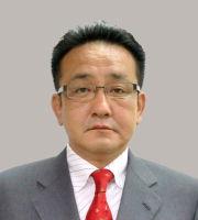 裕通 熊田