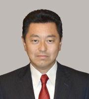 2012衆院選 愛知3区 池田 佳隆 -...