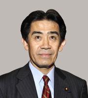 2012衆院選 岡山1区 逢沢 一郎 -...