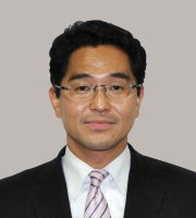 2012衆院選 岡山5区 花咲 宏基 -...