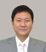 2012衆院選 大分1区 穴見 陽一 -...