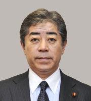 2012衆院選 大分3区 岩屋 毅 - ...