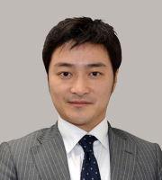 2012衆院選 九州ブロック 日本維...