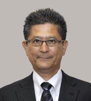 2012衆院選 沖縄4区 瑞慶覧長敏 ...