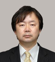 2012衆院選 南関東ブロック 日本...