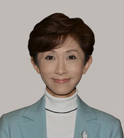 2014衆院選 宮城6区 鎌田さゆり ...