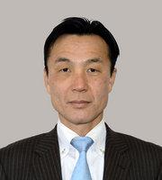 2014衆院選 南関東ブロック 水戸...