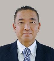 2014衆院選 南関東ブロック 本村...