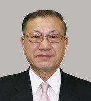 2014衆院選 富山2区 宮腰 光寛 -...