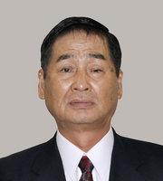 2014衆院選 九州ブロック 林田 ...