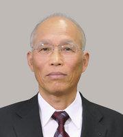 2014衆院選 大分1区 山本 茂 - ...