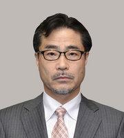 2014衆院選 東京ブロック 若狭 ...