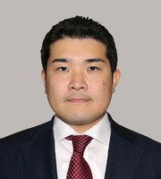 2014衆院選 北海道 - 毎日新聞