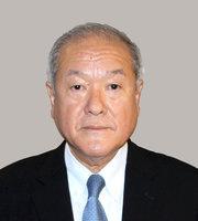 デジタル国会議員名鑑:鈴木 俊...