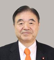 デジタル国会議員名鑑 遠藤 利明...