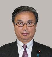 デジタル国会議員名鑑:北川 知...