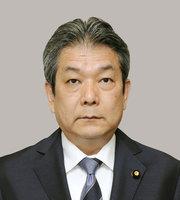 デジタル国会議員名鑑 難波 奨二...