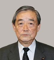 デジタル国会議員名鑑:奥野 信...