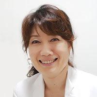 三木恵美子
