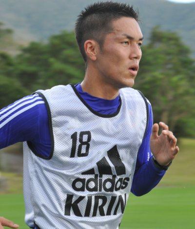 久保裕也 (サッカー選手)の画像 p1_29