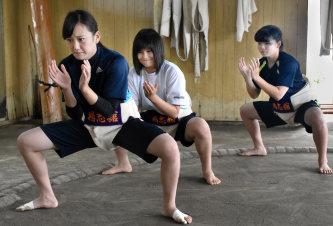 大相撲|dメニュースポーツ|試合速報や最新ニュースが無料で見られるスポーツ情報サイト