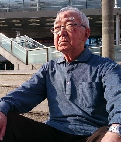 浜松空襲:71年 家族9人を奪った...
