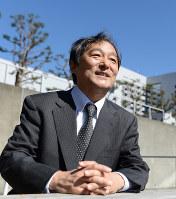 山田昌弘・中央大学教授