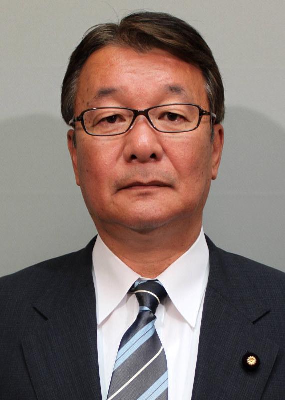 永江孝子の画像 p1_8