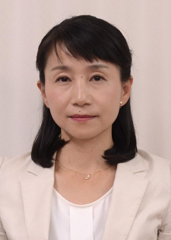 永江孝子の画像 p1_15