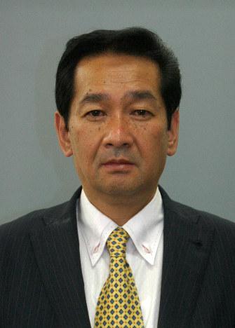 関口昌一氏が当確 組織力で終始優位に 埼玉