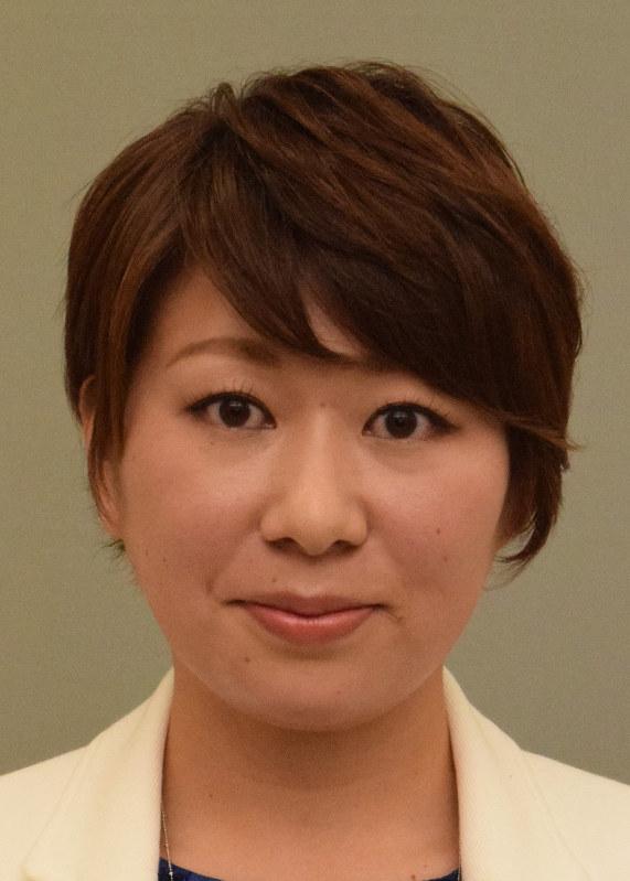永江孝子の画像 p1_14