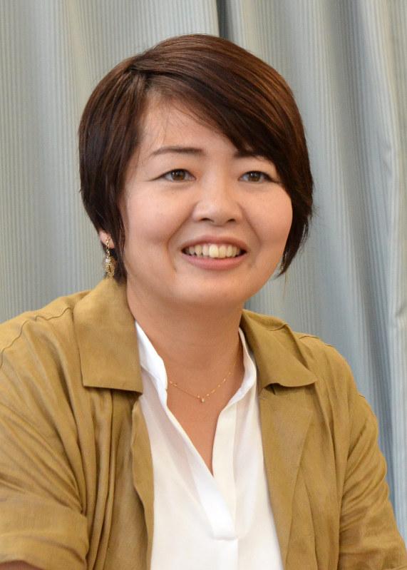 永江孝子の画像 p1_11