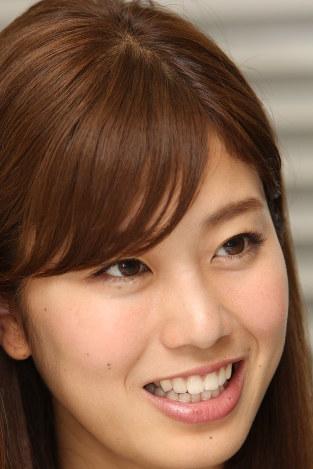 稲村亜美の画像 p1_7