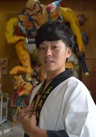 宮田貴至さん