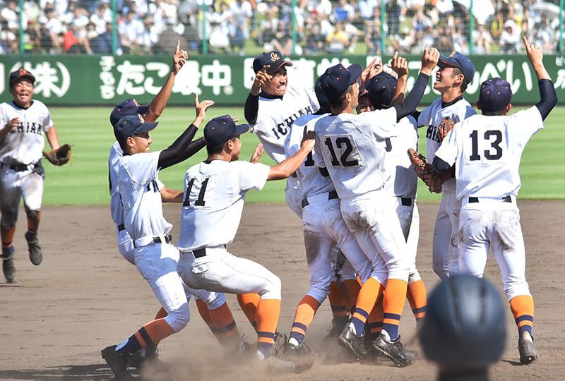 第98回全国高校野球:兵庫大会 ...