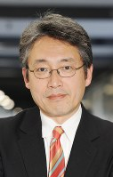 関西学院大(現代朝鮮論) 平岩俊司教授