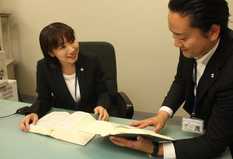女性副検事:増員へ対策 登用2%...