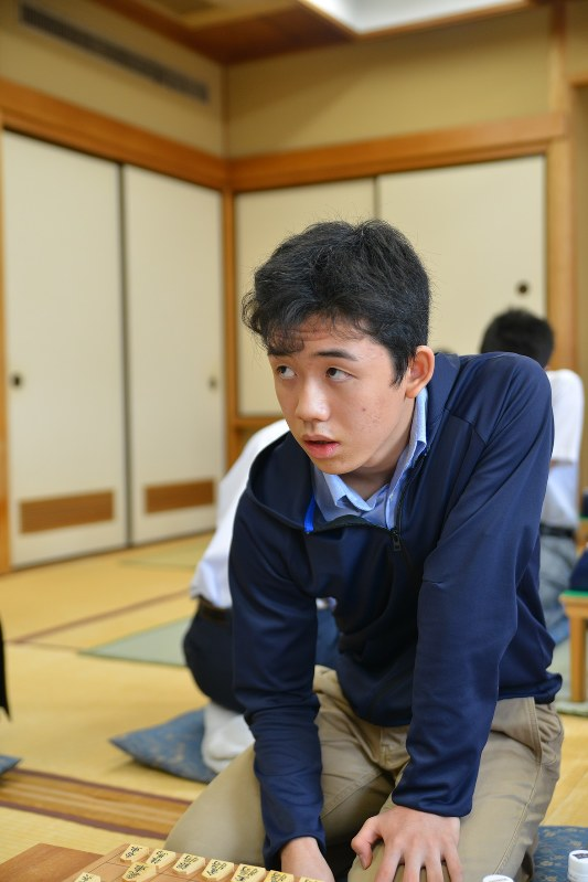 http://cdn.mainichi.jp/vol1/2016/09/04/20160904k0000m040003000p/9.jpg