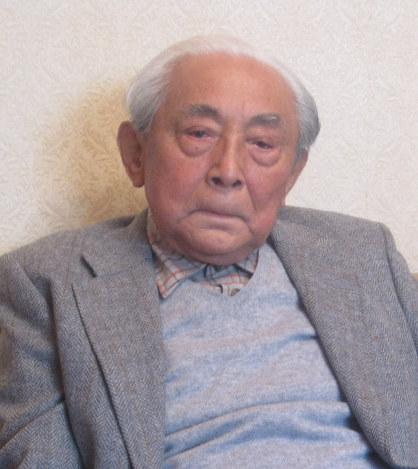 木村元の画像 p1_25