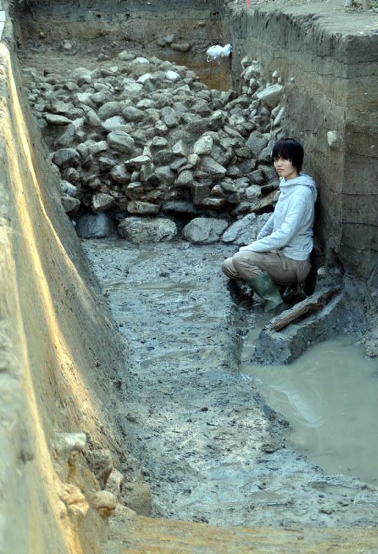 東日本人は日本語苦手なチョン [無断転載禁止]©2ch.net->画像>64枚